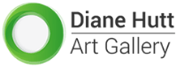Diane Hutt Gallery