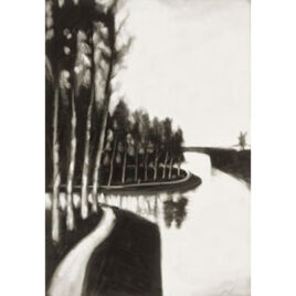En Loire By Paul Powis X