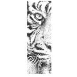 Eye Of Sumatra By Jamie Boots X