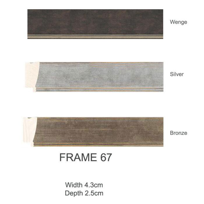Frame 67 1