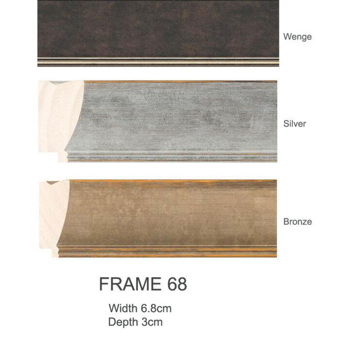 Frame 68 1
