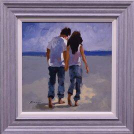 Together by Frances