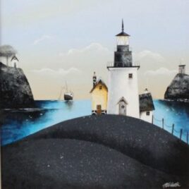 Gary Walton Art