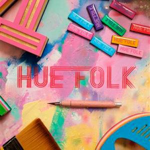 Artists Hue Folk