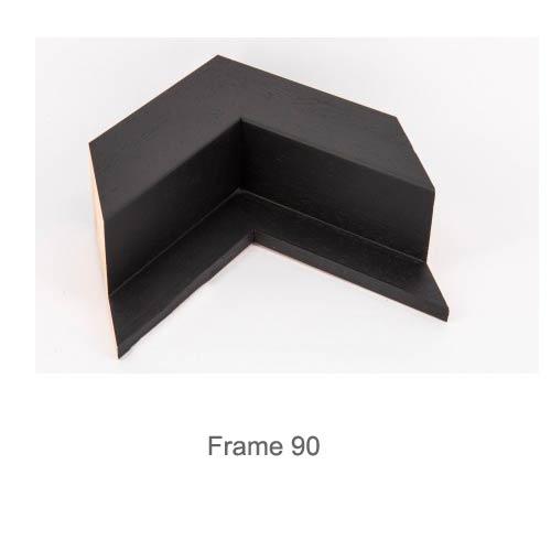 Frame 90 Tray
