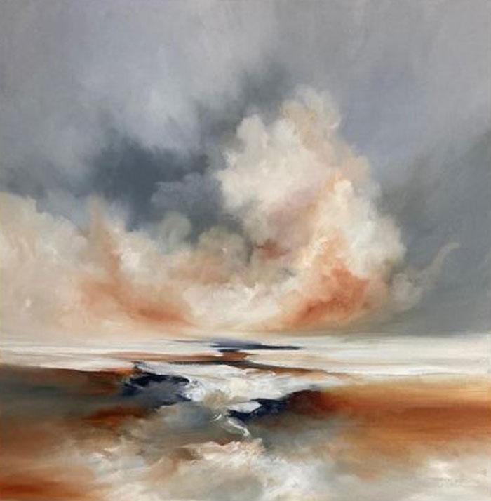 Alison Johnson Art